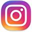 باشگاه خبرنگاران -دانلود اینستاگرام Instagram 61.0.0.3.86 - برنامه رسمی اینستاگرام برای اندروید
