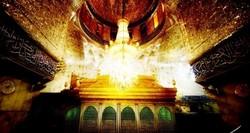 شرح محدوده حائر حسینی / قبه بارگاه امام حسین (ع) کجاست و چه ویژگی دارد؟