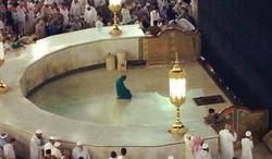 چند پیامبر دراطراف خانه خدا دفن شده اند؟ / اسرار حجر اسماعیل