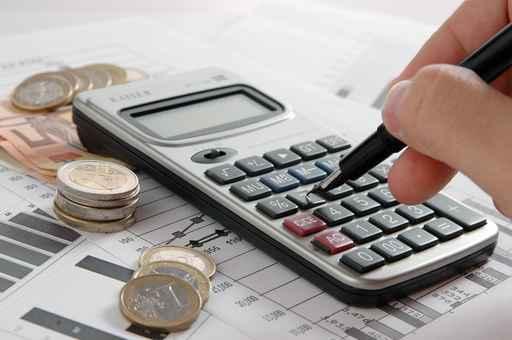 استخدام حسابدار در یک شرکت معتبر محدوده گیشا