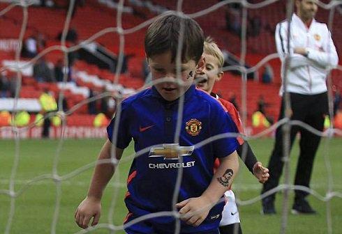 فوتبال در معرض بزرگترین بیماری روانی قرن/فرار از نوستالژی و باور در جادهی شهرت!