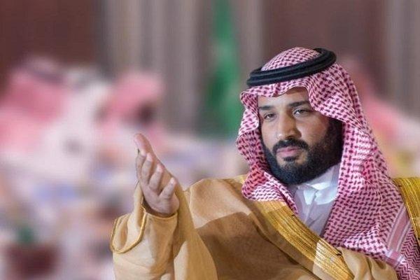 سیاست خارجه ولیعهد ۳۳ ساله سعودی؛ ناپخته و جنگ طلبانه