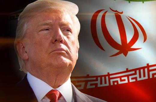 ترامپ دوباره به ایران پیشنهاد مذاکره داد؛ چرا؟!
