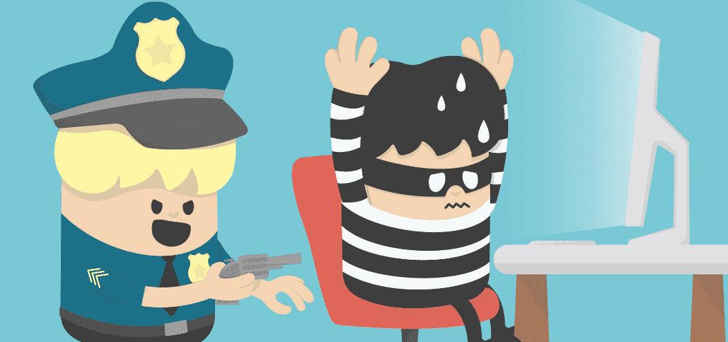 هویت شما در فضای مجازی چگونه سرقت میشود؟/ نکات طلایی برای پیشگیری از سرقت اطلاعات شخصی