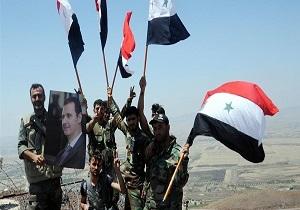 8 کشور غربی بیانیه مشترکی را درباره عملیات آزادسازی ادلب صادر کردند