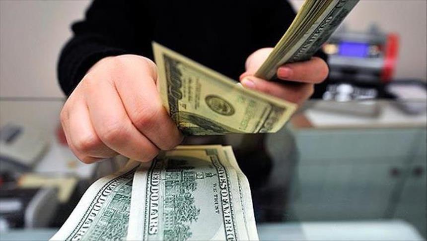 شیوه جدید ارز صادراتی ابلاغ شد/بازگشت ارز حداکثر ظرف ۲ماه!+ جزئیات