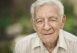 طول عمر انسانهای امروز از انسانهای نخستین بیشتر است