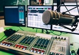 رادیو محرم در قم افتتاح می شود