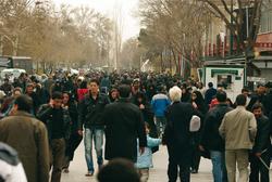 لزوم حمایت سازمان ملل متحد برای کاهش معتادین مهاجر استان تهران