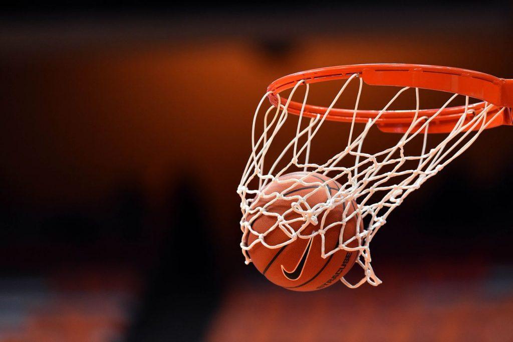 دو برد برای پسران بسکتبال سه نفره زیر 18 سال در کاپ آسیایی