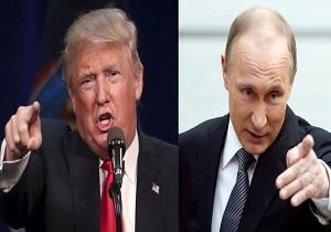 سیانان: روسیه دو بار به نیروهای آمریکایی حاضر در خاک سوریه هشدار داده است