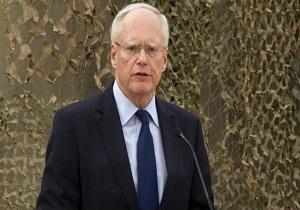 آمریکا درباره حمله شیمیایی در سوریه هشدار داد