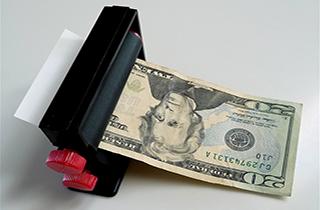 آثار خلق پول بدون پشتوانه بانکها در اقتصاد کشور + فیلم