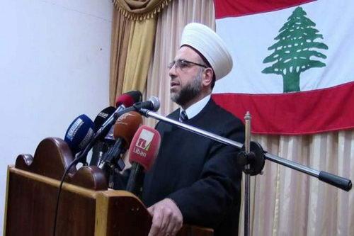 مقام لبنانی: آمریکا مانع از تشکیل دولت در لبنان میشود