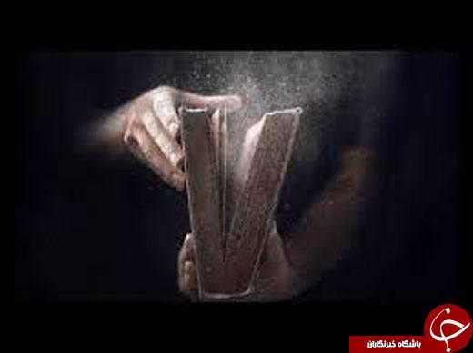 هرآنچه از سرکتاب گرفتن نمیدانید! / سرکتاب در روایات/ مرز واقعیت و خرافه؛ فرق دعا و کتاب باز کردن چیست؟