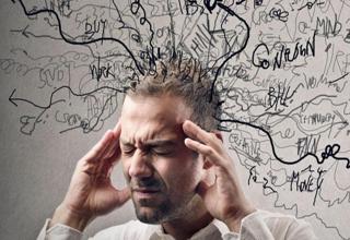 ۷ توانایی منحصر به فرد کسانی که گرفتار اختلالات اضطرابی هستند