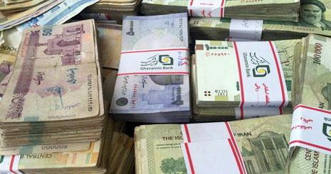 اختصاص ۴۰ میلیارد ریال برای تکمیل ورزشگاه الغدیر ایلام