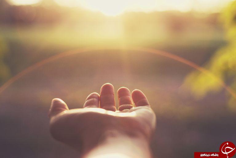 چرا برای دیگران دعا میکنیم؟ / برای چه کسی باید بیشتر دعا کنیم؟ / دلیل دعا برای سلامتی امام زمان چیست؟
