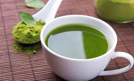 نوشیدنی که به درمان سرطان کمک میکند