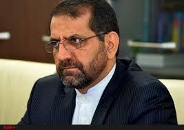 حادثه آتش زدن کنسولگری ایران در عراق در کمیسیون امنیت ملی بررسی میشود