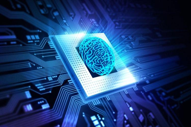 پنتاگون دو میلیارد دلار در حوزه هوش مصنوعی سرمایه گذاری میکند