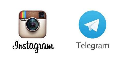 نقش اینستاگرام و نسخههای فارسی تلگرام در بحران آفرینیهای اجتماعی/ فعالیت شبکههای خارجی باید منوط به أخذ متادیتا، LI و انتقال سرور به داخل کشور شود