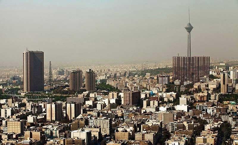 آخرین وضعیت انتقال پایتخت سیاسی از تهران به کجا رسید؟