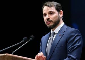 ترکیه: استفاده وقیحانه واشنگتن از سلاح اقتصاد هشداری برای جهان است