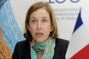جاسوسی روسیه از اطلاعات نظامی فرانسه در فضا!