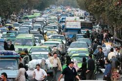 خودرو غیراستاندارد؛ یکی از متهمان افزایش مصرف سوخت
