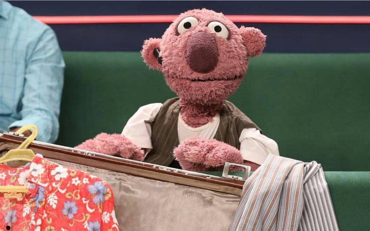 خداحافظی موقت «خندوانه» با آنتن تلویزیون/ «جنابخان» محرم و صفر به آبادان میرود
