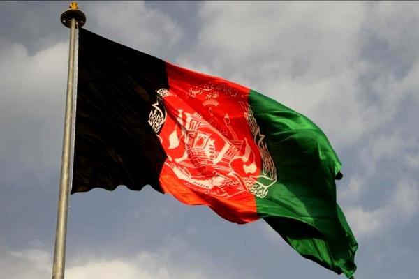 افغانستان در نشست اعضای شرکتهای حملونقل آسیای مرکزی شرکت کرد