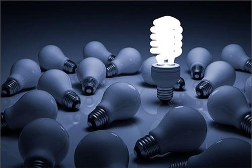 روابط عمومی/اوج مصرف برق در مدار ۴۴ هزار مگاوات