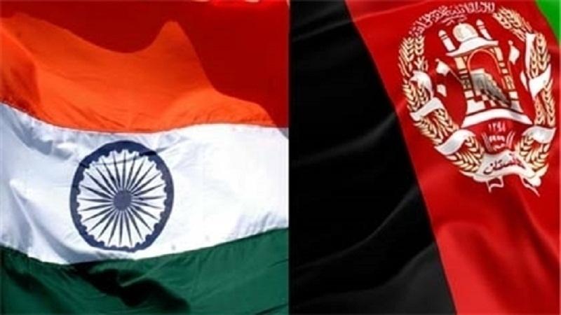 دیپلمات برجسته هندی به کابل سفر می کند