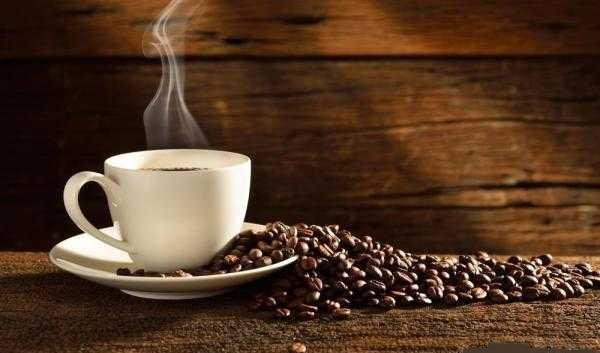 قیمت انواع قهوه در بازار
