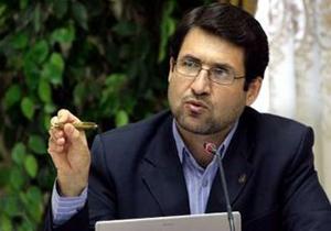 ایران جزء 20 کشور برتر حمل و نقل دریایی است
