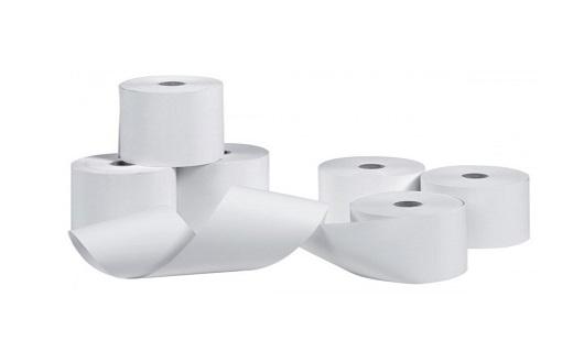 قیمت انواع دستمال توالت در بازار