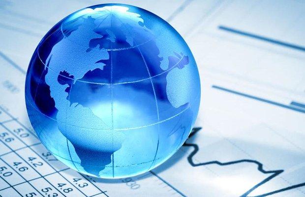 نوآورترین کشورهای جهان را بشناسید