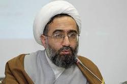 همایش طلایهداران هدایت در دانشگاه علوم اسلامی رضوی برگزار شد