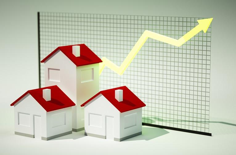 پیش بینی رکود تورمی بخش مسکن در نیمه دوم سال/ قدرت خرید مردم کم شد