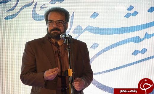 زدگی و آدمها گوشت گرگ نمیخورند کاندیدای اکران در جشنواره بین المللی فجر