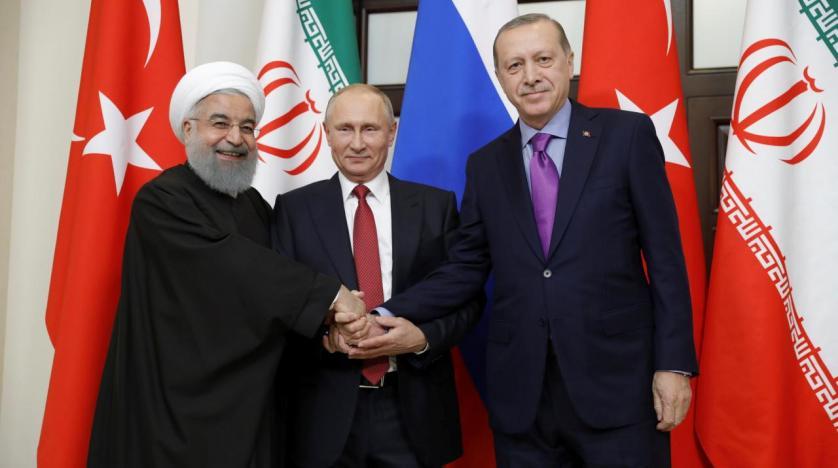 نشست تهران چهتأثیری بر مسئله ادلب خواهد داشت؟