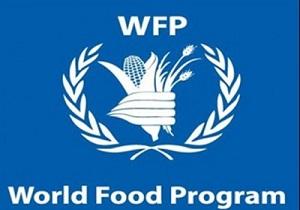 سازمان ملل: قطحی و گرسنگی بیش از 2 میلیون انسان را در آمریکای مرکزی تهدید میکند
