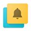 باشگاه خبرنگاران -دانلود Notific Pro 7.3.0 برنامه اطلاعیه صفحه قفل اندروید