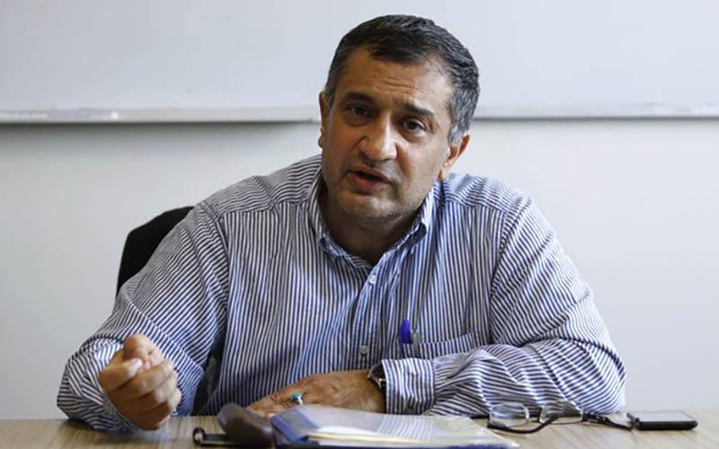 نقشه تراکنش بادی خوزستان تا پایان سال جاری تهیه میشود