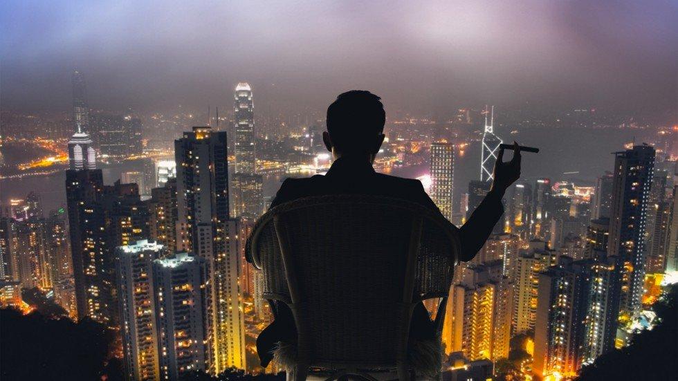 بیشترین جمعیت اَبَرثروتمندان جهان در کدام شهر است؟