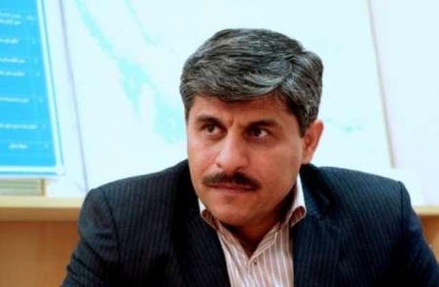 سرنوشت صیادان دستگیر شده بوشهری در دست پیگیری است