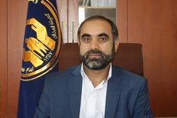 بازسازی 327 مسجد زلزله زده/سفر رییس ستاد اقامه نماز کشور به کرمانشاه