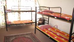 هزینه خوابگاه های دانشجویی در سال تحصیلی جدید