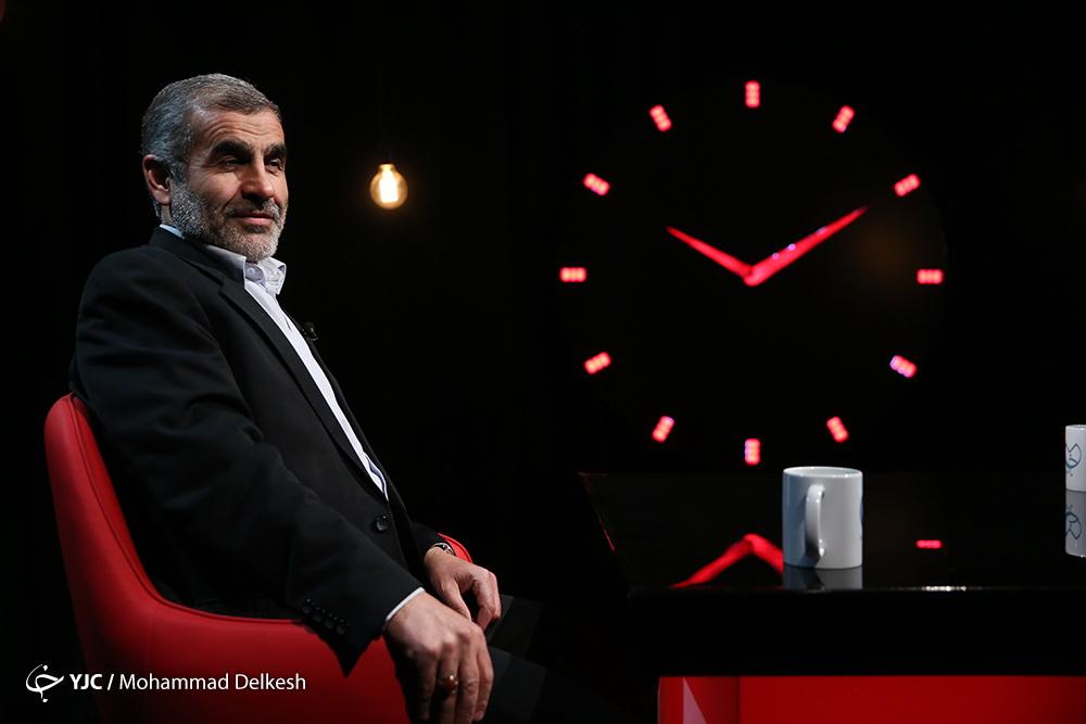طراح مسکن مهر میهمان هشتمین برنامه «10:10 دقیقه» +تیزر